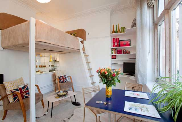 TINY-HOUSE-ALTERNATIVES-1-LONDON-STUDIO-COVENT-GARDEN