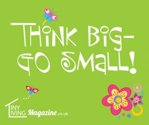 facebookr-think-big-go-small-green
